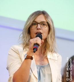 Katrin Kuch